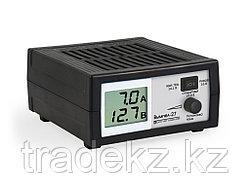 Зарядное устройство для аккумуляторов Вымпел-27