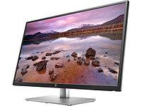 "Монитор HP 2UD96AA 32s 32"" IPS LED Monitor 1920x1080@60 Hz"