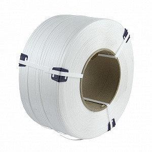 Лента полипропиленовая 12мм*0,5мм*3500м
