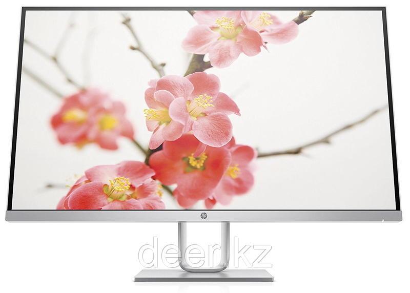 """Монитор HP 1HR73AA Pavilion 27q 27"""" Monitor 2560x1440"""