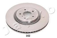 Тормозные диски Infiniti FX (08-.., передние, JapKo), фото 1
