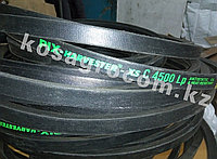Ремень С(B)-4500 PIX