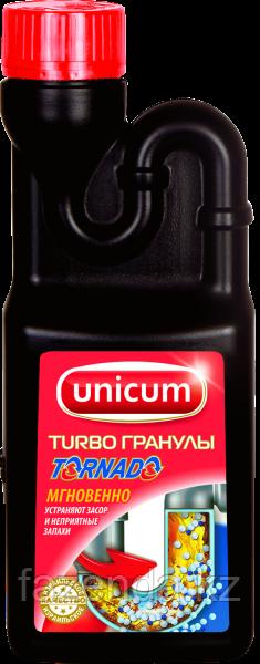 Unicum Turbo Гранулы 600 гр.