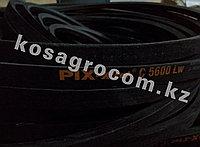 Ремень С(B)-5600 PIX