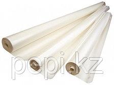 Калька бумажная, ширина 840мм, в рулоне 20 метров, 40г/м2