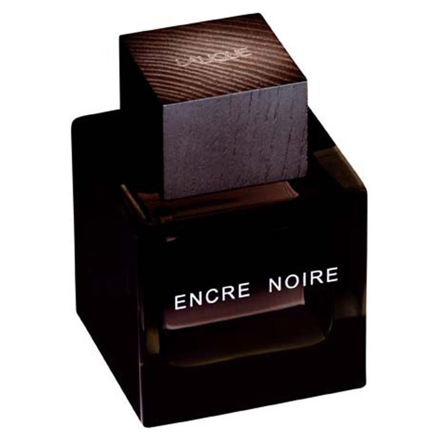 Туалетная вода Lalique Encre Noire (Оригинал - Франция)