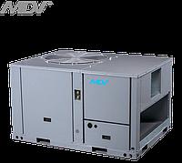 Кондиционер крышный MDV: MDRC-062HWN1 (22/26 кВт)