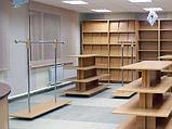 Торговая мебель , фото 8