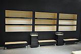 Торговая мебель , фото 6
