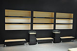 Торговая мебель, фото 2