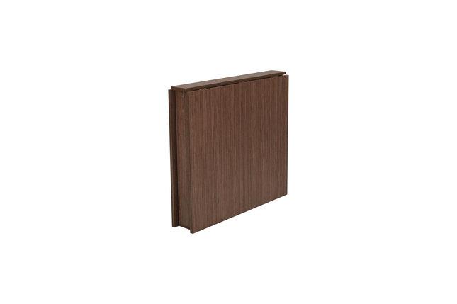 Стол-книжка №2 Бамбук, фото 2