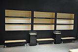 Торговая мебель, фото 7