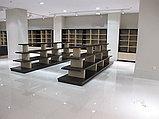 Торговая мебель, фото 8