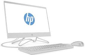 Моноблок (компьютер) HP ProOne 200G3 NT AiO (3VA39EA)