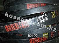 Ремень С(В)-3400 Excellent SANLUX