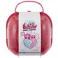 L.O.L. Surprise 558378 Шипучий сюрприз (розовый), фото 1