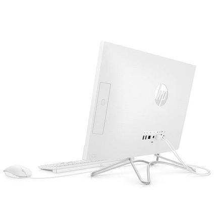 Моноблок (компьютер) HP ProOne 200G3 NT AiO 3VA40EA, фото 2