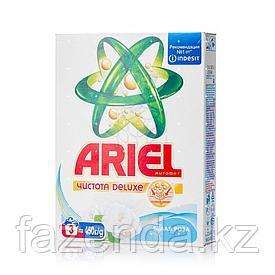 Ariel Автомат 450 гр.
