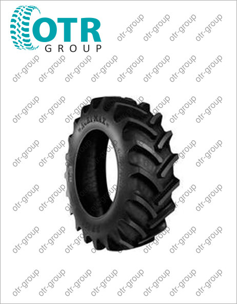 Шина 380/85R30 Firestone Performer 85