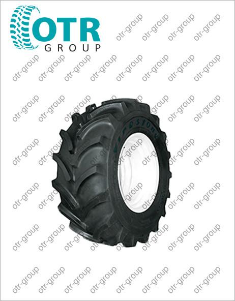 Шина 400/80R24 Firestone R8000 Utility