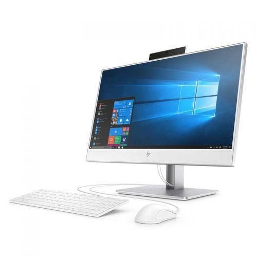 Моноблок (компьютер) HP EliteOne 800G4 NT AiO (4KX16EA)