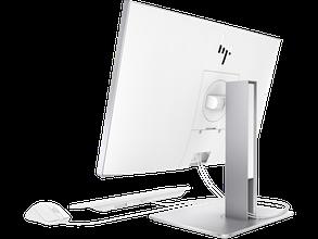 Моноблок (компьютер) HP EliteOne 800G4 NT AiO (4KX16EA), фото 2