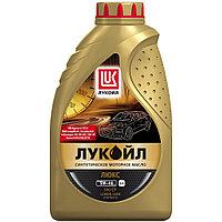 """""""Лукоил"""" Люкс 5W40 1л"""