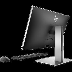 Моноблок (компьютер) HP EliteOne 800G4 NT AiO 4KX23EA, фото 2