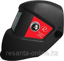 Сварочная маска РЕСАНТА МС-3, фото 3