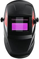 Сварочная маска РЕСАНТА МС-3, фото 2
