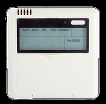 Кондиционер крышный MDV: MDRC-125HWN1 (44/45 кВт), фото 3