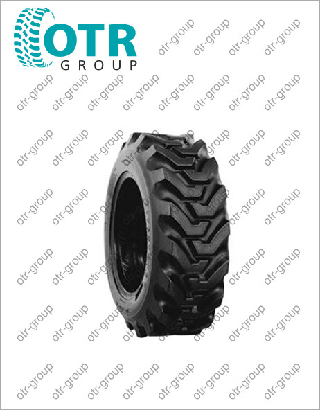 Шина 10.00-20 Firestone All Traction Utility