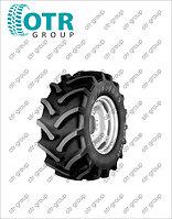 Шина 340/85R28 Firestone R6000