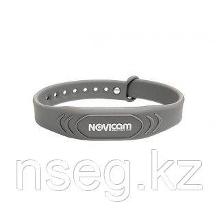 Novicam  EB11 Black/Silver, фото 2