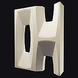 """Декоративные перегородки 3D Блоки """"Окно"""", фото 4"""