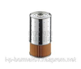 Фильтр масляный (PF1050/1n)