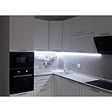 Кухонные гарнитуры, фото 7