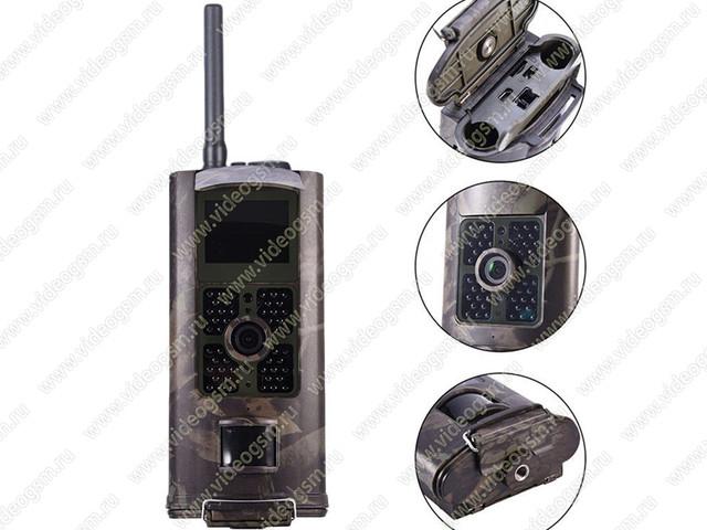 http://www.videogsm.ru/userfiles/image/mms-700/mms_hc_700m_2_b.jpg