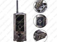 Фотоловушка Страж MMS HC-700G, фото 1