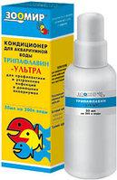 Трипафлавин-ультра