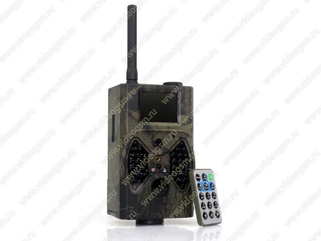 http://www.videogsm.ru/products_pictures/mms-hc-550g-1-b.jpg