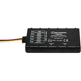 Bluetooth-трекер Teltonika FMB 920