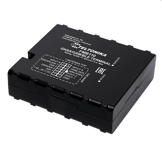 Bluetooth-трекер Teltonika FMB 630