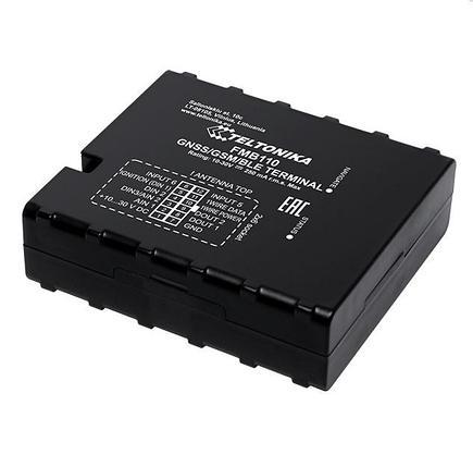Bluetooth-трекер Teltonika FMB 630, фото 2