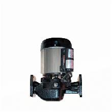 Циркуляционный насос HANIL PB-900