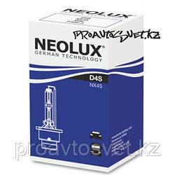 Ксеноновая лампа D4S NEOLUX NX4S