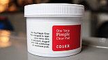 COSRX One Step Pimple Clear Pad, Очищающие подушечки с BHA-кислотой, фото 3