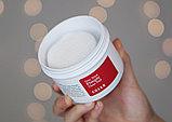 COSRX One Step Pimple Clear Pad, Очищающие подушечки с BHA-кислотой, фото 4