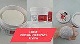 COSRX One Step Pimple Clear Pad, Очищающие подушечки с BHA-кислотой, фото 5