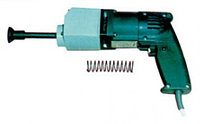 Устройство для притирки клапанов Р-177